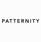 PATTERNITY LTD