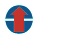 CARRLEY BUSINESS CONSULTING LTD