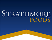 STRATHMORE FOODS LIMITED