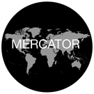 MERCATOR GLOBAL ENTERPRISES LTD