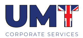 UMT Corporate Services Limited