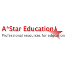 A * STAR EDUCATION LIMITED