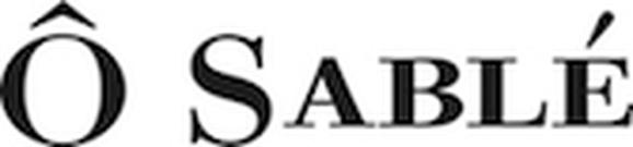 O SABLE FRANCE LTD