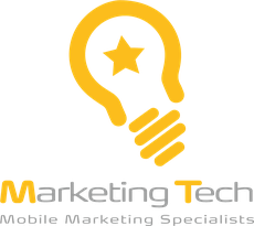 marketing tech cool clever customisable apps websites to help