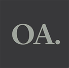 OneAgency London