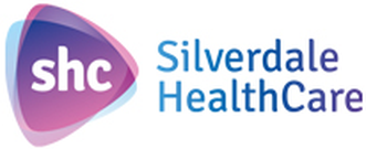 SILVERDALE HEALTHCARE LIMITED