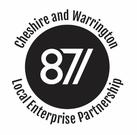 Cheshire and Warrington Local Enterprise Partnership