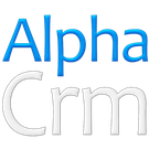 ALPHA CRM LIMITED