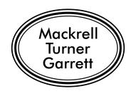 Mackrell Turner Garrett