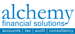 ALCHEMY FINANCIAL SOLUTIONS