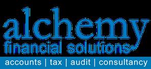 ALCHEMY FINANCIAL SOLUTIONS