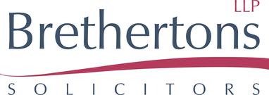 Brethertons LLP