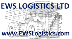 EWS LOGISTICS LTD