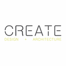 CREATE DESIGN+ARCHITECTURE