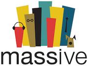 MASSIVE (UK) LTD