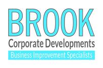 Brook Corporate Developments