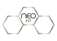 NEO COSMETICS LIMITED