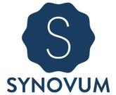 SYNOVUM LIMITED