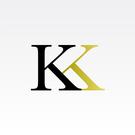 Kunstel & Kikel Ltd.