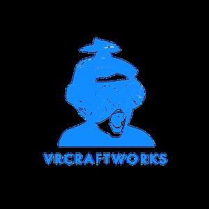 VRCRAFTWORKS LIMITED