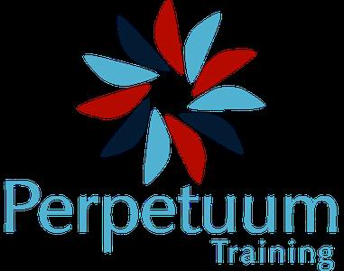 Perpetuum Training