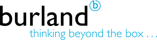 BURLAND TECHNOLOGY SOLUTIONS LIMITED