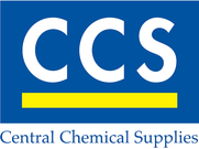 CENTRAL CHEMICAL SUPPLIES LIMITED