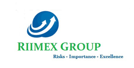 RIIMEX Group