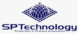 S P TECHNOLOGY LIMITED