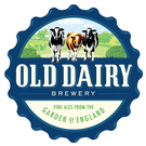 OLD DAIRY BREWERY LIMITED