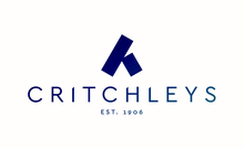 Critchleys LLP