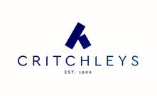 Critchleys LLP