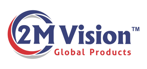 2M VISION LIMITED