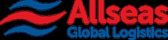 ALLSEAS GLOBAL LOGISTICS LIMITED