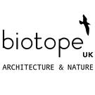 BIOTOPE ARCHITECTURE UK LTD
