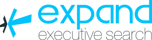 Expand executive search Limited
