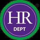 The HR Dept South Warwickshire
