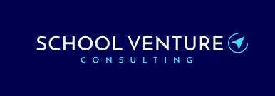 SCHOOL VENTURE CONSULTING LTD