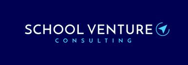 SCHOOL VENTURE CONSULTING LTD