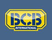 B.C.B. INTERNATIONAL LTD