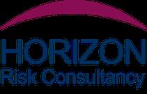 HORIZON RISK CONSULTANCY LTD