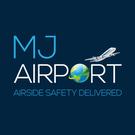MJ AIRPORT ASSOCIATES LIMITED