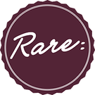 Rare: