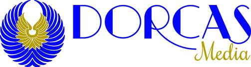 DORCAS MEDIA LTD
