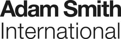 ADAM SMITH INTERNATIONAL LTD