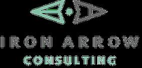 Iron Arrow Consulting