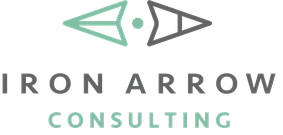 Iron Arrow Consulting