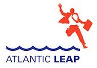 Atlantic Leap Ltd