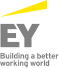 Ernst & Young LLP