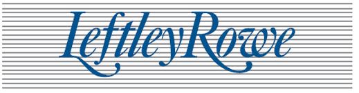 Leftley Rowe & Company